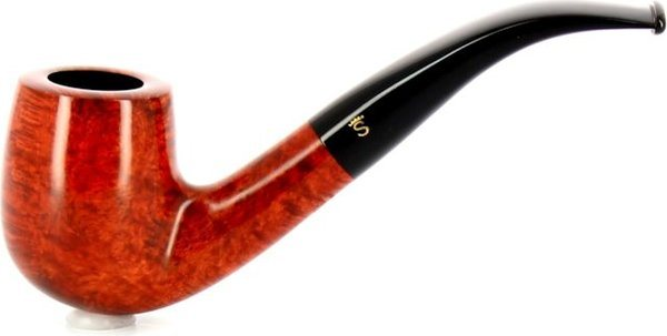 Stanwell Royal Guard 246 Pfeife Braun