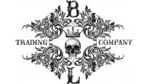 Black Label Trading Company BLTC