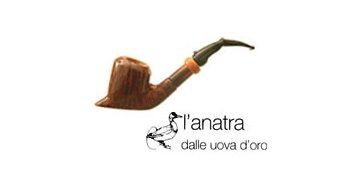 L'Anatra
