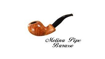 Molina Pipe Barasso