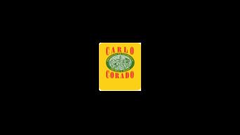 Carlos Corado