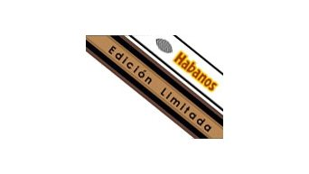Zigarren Raritäten - Limited Editions
