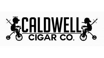 Robert Caldwell
