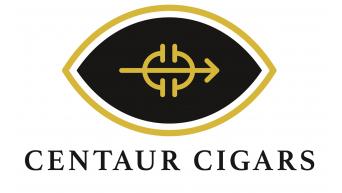 Centaur Cigars