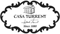 C. Turrent