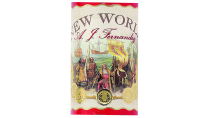 New World Connecticut