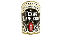 Texas Lancero