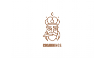 CigarKings