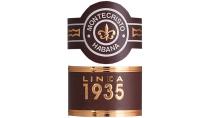 Montecristo Linea 1935