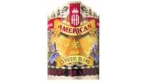 American Classic Blend