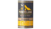 Montelana