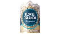 Flor de Orlando