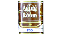 Aging Room