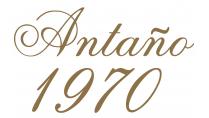 Joya Antano