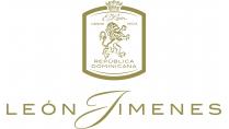 León Jimenes