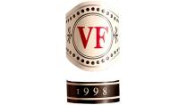 Vegafina 1998