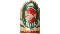 Bahia do Brasil
