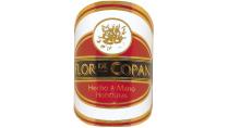 Flor de Copan Classic