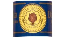 Santa Damiana Classic