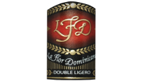 Double Ligero