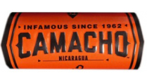 Camacho Nicaragua