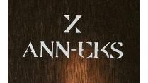 Ann Eks