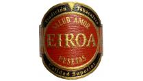 Eiroa Natural