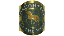 Daughters of the Wind