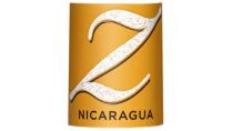 Zino Nicaragua